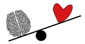 exercise brain balance