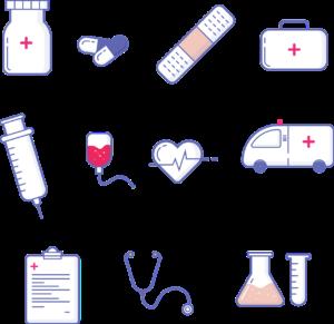 prevention medical